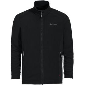 VAUDE Sunbury Jacket Men black